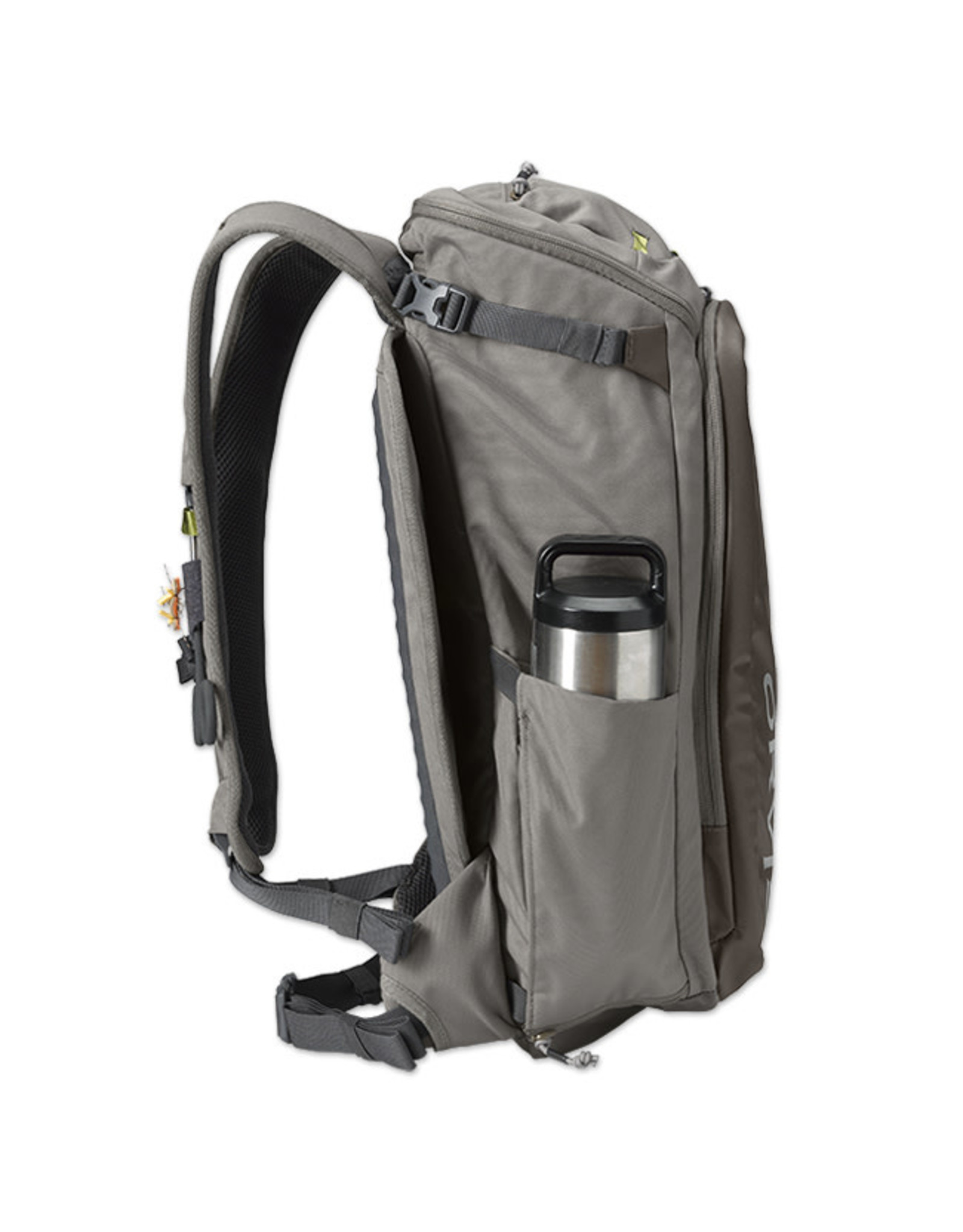 Orvis ORVIS Bug-Out Backpack