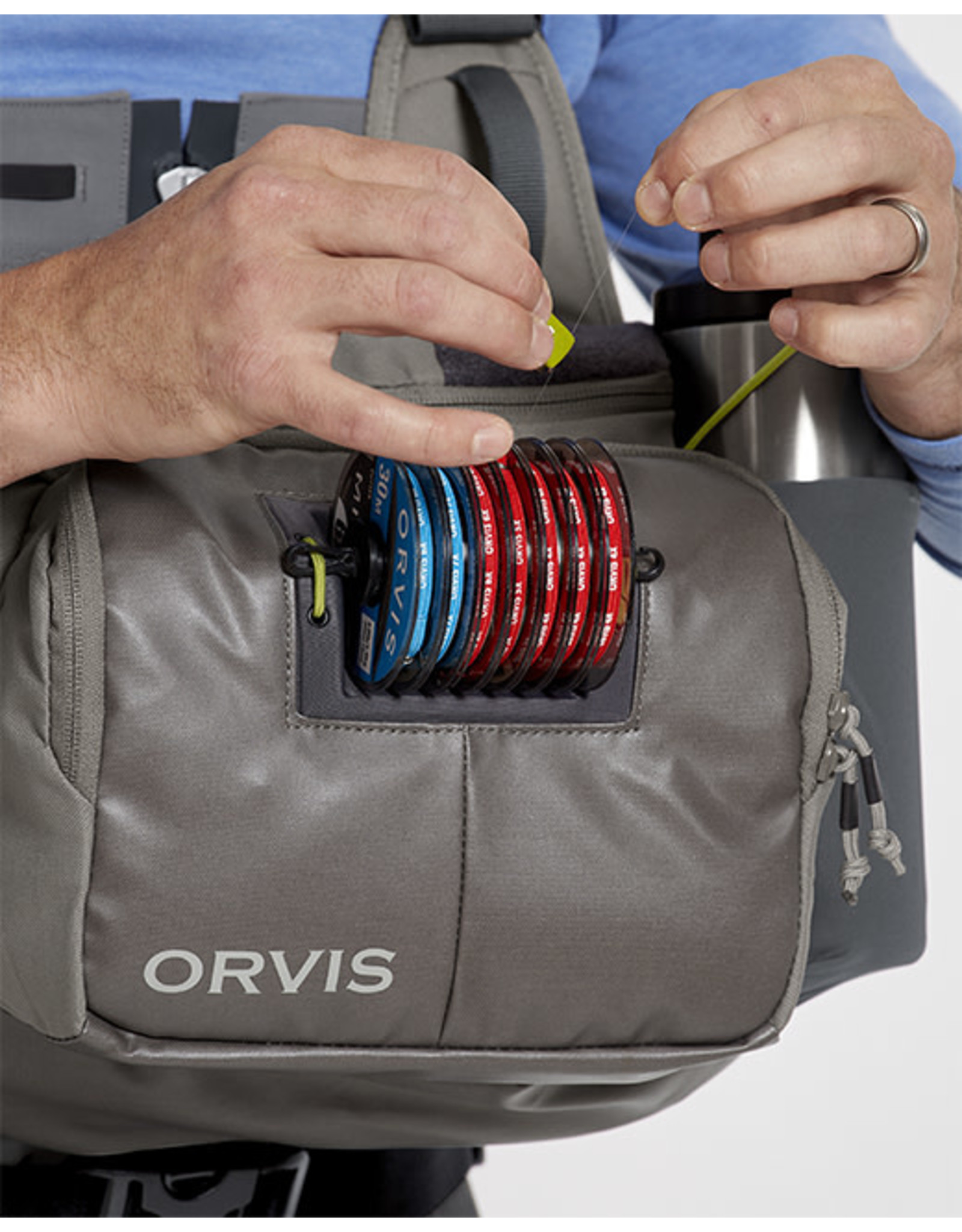 Orvis ORVIS Sling Pack (Fishewear)