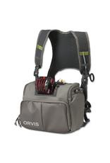 Orvis ORVIS Chest Pack