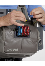 Orvis ORVIS Sling Pack (Camo)
