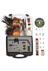 Orvis ORVIS Premium Fly Tying Kit