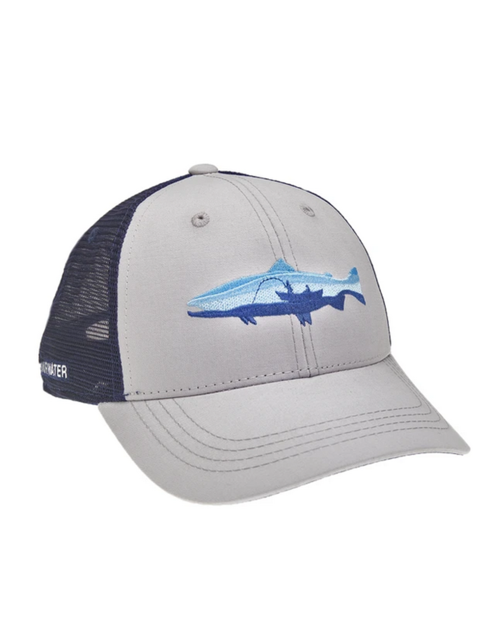Rep Your Water Rep Your Water Drifter Trucker
