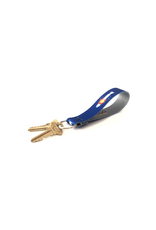 Rep Your Water Rep Your Water CO Trout Key Fob