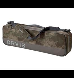 Orvis Orvis Safe Passage Carry-It All (Digi Camo)