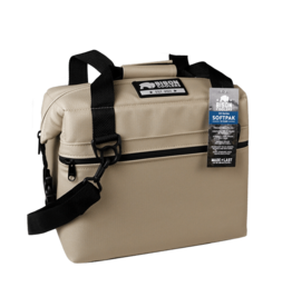 Bison Bison 12 Can XD Cooler Bag