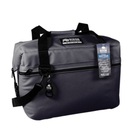 Bison Bison 24 Can XD Cooler Bag
