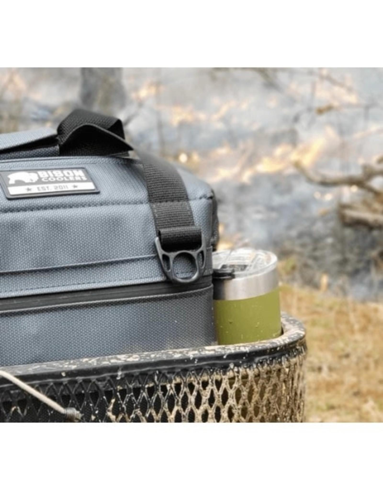 Bison Bison 24 Can XD Cooler Bag