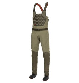 Simms Simms Men's Flyweight Stocking Foot Wader