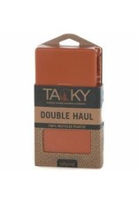 Fishpond Tacky Double Haul Fly Box