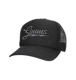 Simms Simms Adventure Trucker Black