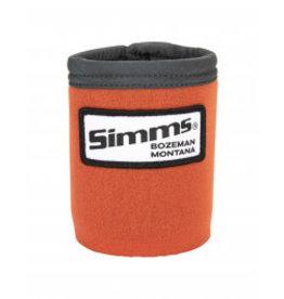 Simms Simms Wading Drink Jacket Orange
