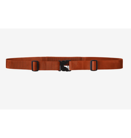 Patagonia Patagonia Secure Stretch Wading Belt