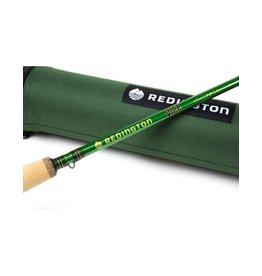 "Redington Redington Vice 8'6"" 5wt Fly Rod (4pc)"