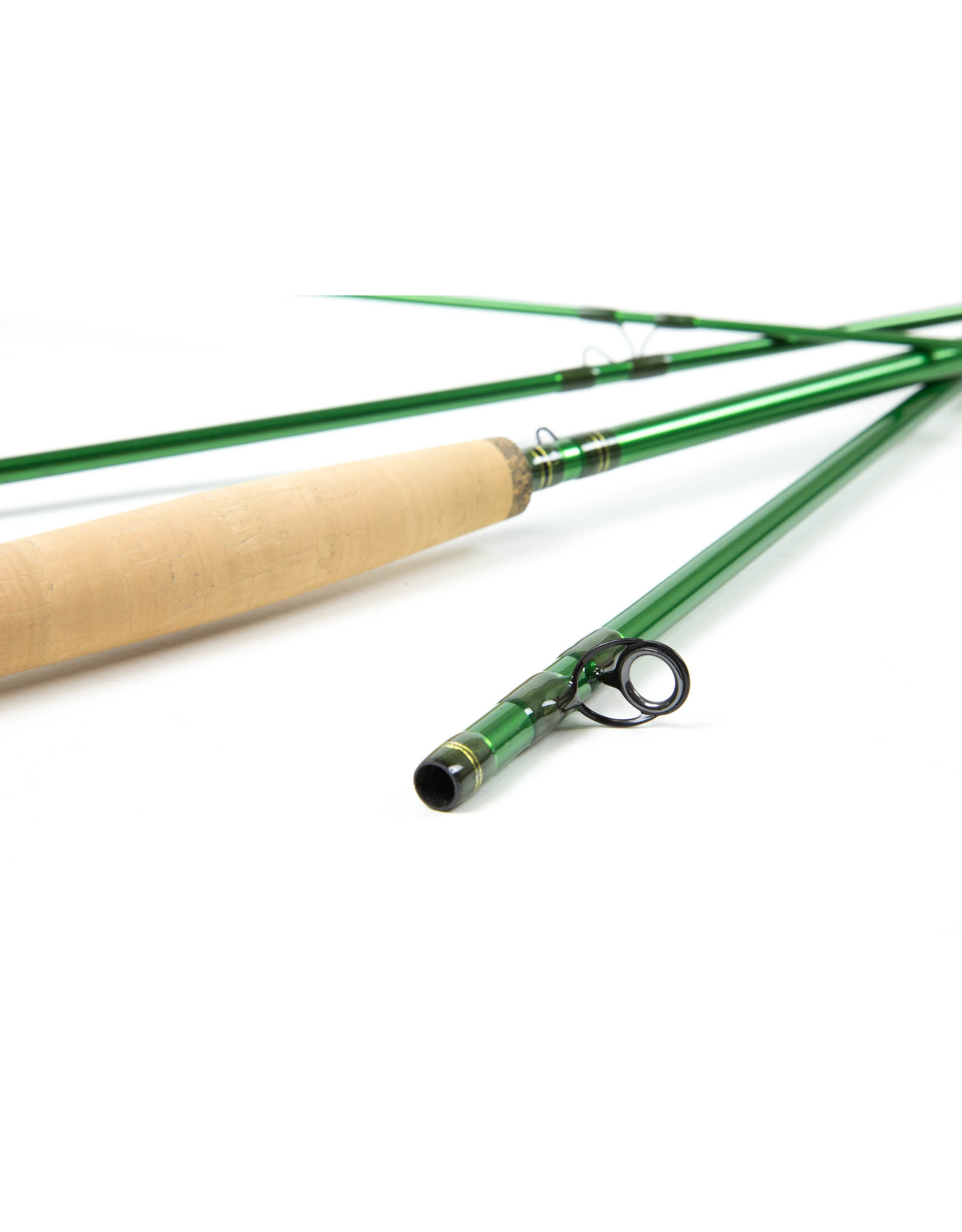 "Redington Redington Vice 8'6"" 5wt Fly Rod (4pc)"