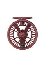 Redington Redington Run Reel 3/4 (Burgandy)