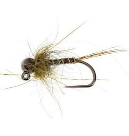 MFC Strolis' Quill Bodied Jig (3 Pack)