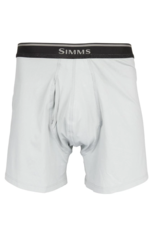 Simms Simms Cooling Boxer Brief