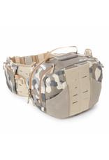 Umpqua Umpqua Ledges ZS2 500 Waist Pack
