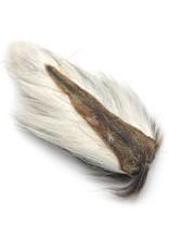 Natures Spirit Natures Spirit Select Bucktail white