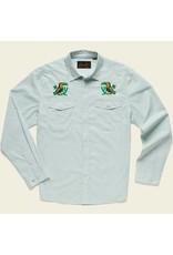 Howler Howler Gaucho Snapshirt Toucan