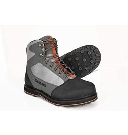 Simms NEW SIMMS Tributary Boot