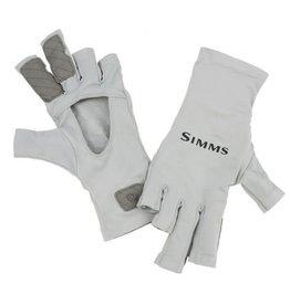 Simms Simms Solarflex Sun Glove NEW