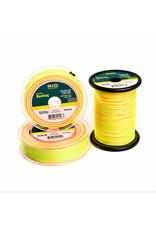 Rio RIO Two-Ton Gel Spun Backing (50lb) 500yds
