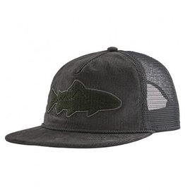 Patagonia Patagonia Fly Catcher Hat