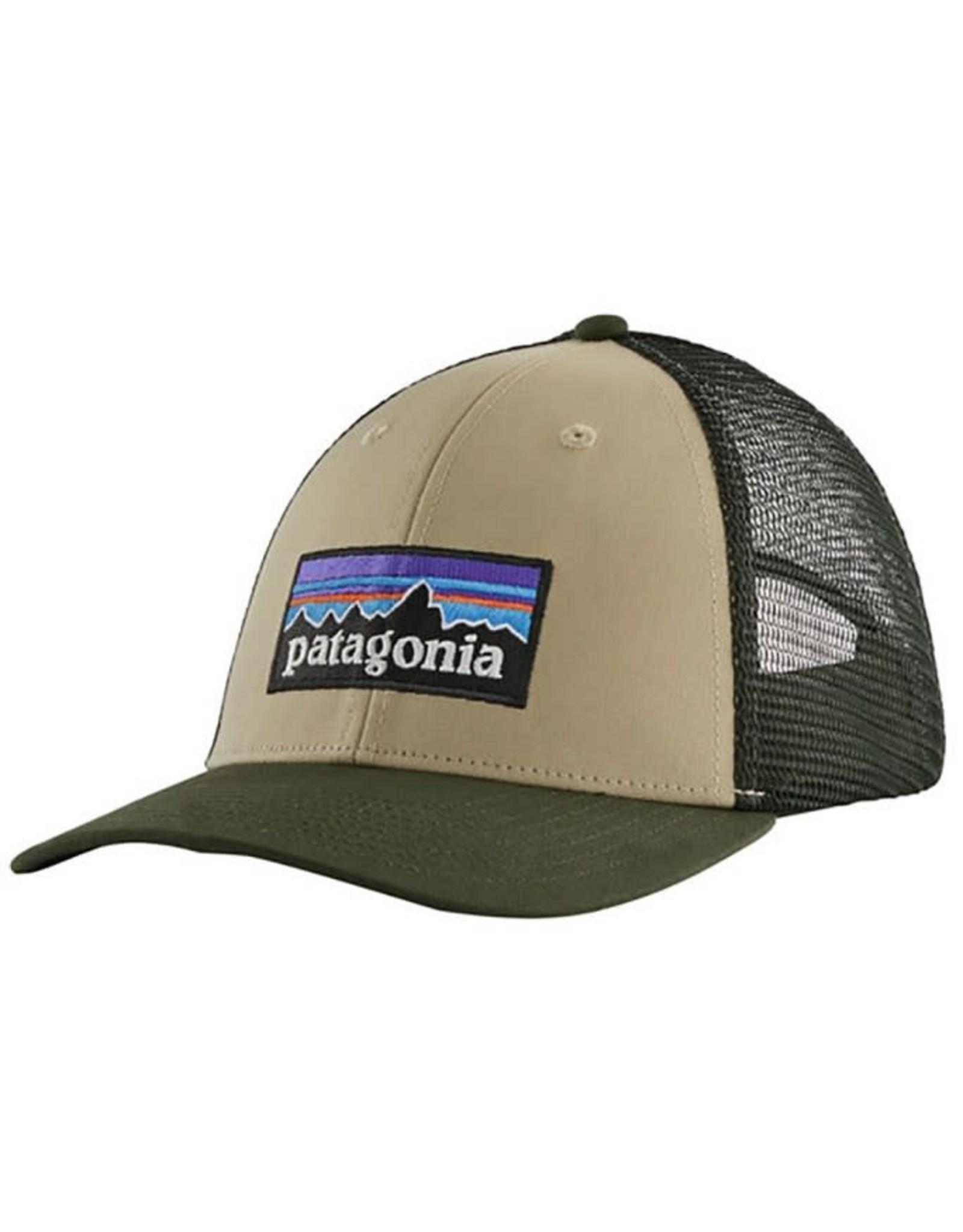 Patagonia Patagonia P-6 Trucker