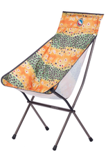 Big Agnes Big Agnes Big Six Camp Chair (Brown Trout)