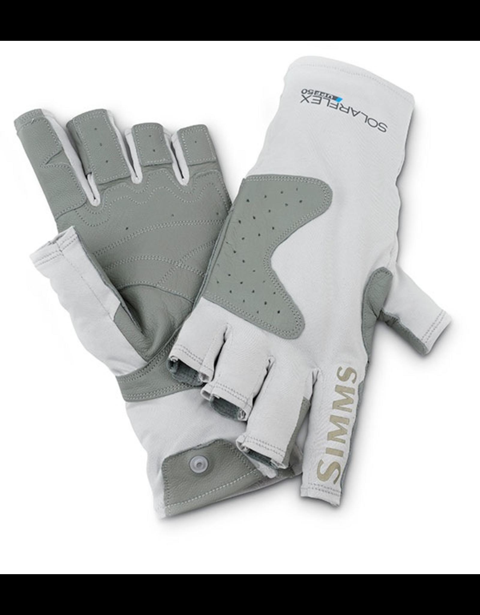 Simms Simms Solarflex Guide Glove