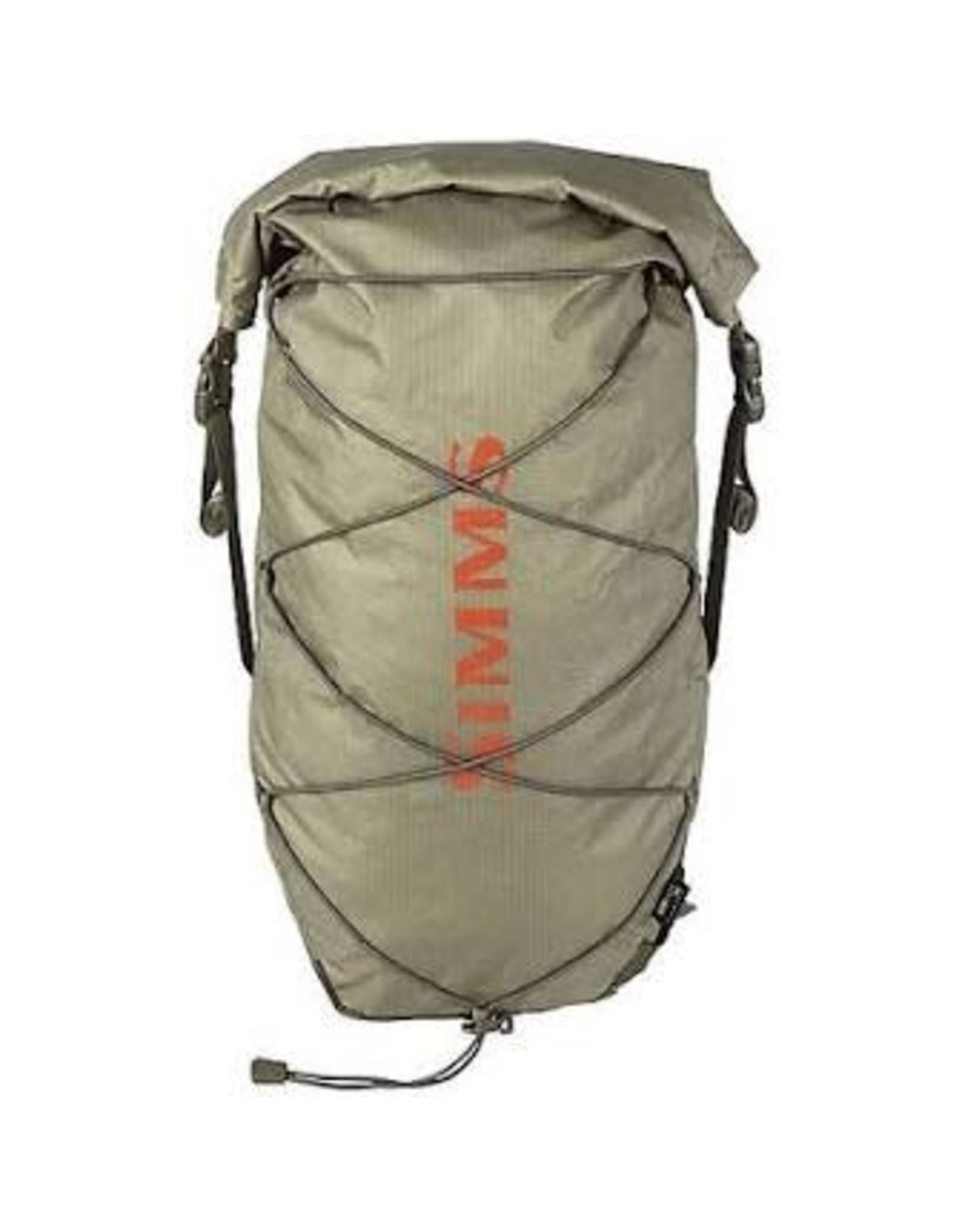 Simms Simms Flyweight Pack Vest