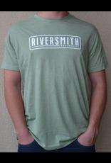 Riversmith Riversmith T-Shirt (Size XL)