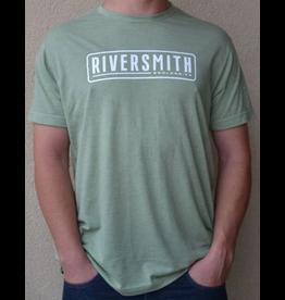 Riversmith Riversmith T-Shirt