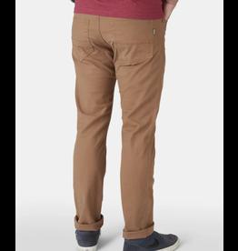 Howler Howler Frontside 5-Pocket Pant *SAMPLE SALE (32x30)