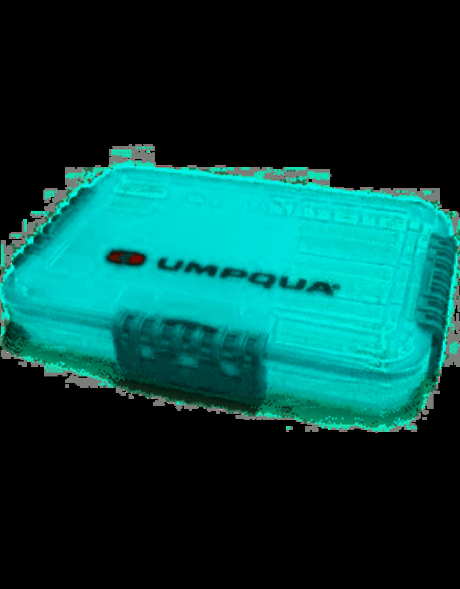Umpqua Umpqua Waterproof Bug Locker
