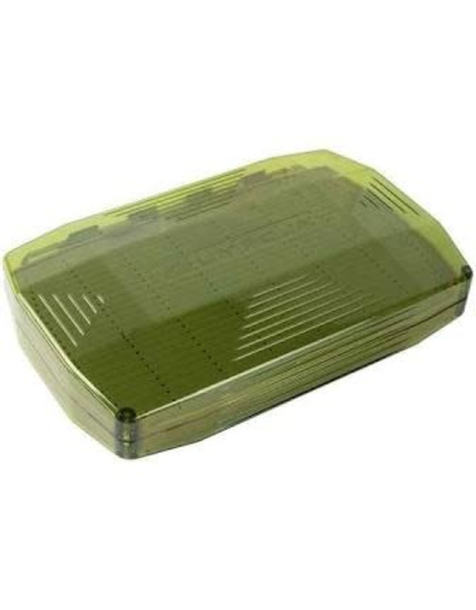 Umpqua Umpqua Payload Box Freshwater