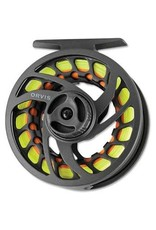 Orvis NEW Orvis Clearwater Large Arbor IV