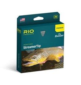 Rio RIO Premier Streamertip
