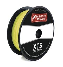 Scientific Anglers Scientific Anglers XTS Gel Spun Backing 50lb (250yd)