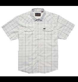 Howler HOWLER H Bar B Tech Shirt