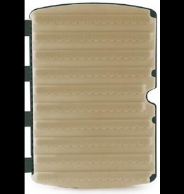 Fishpond Fishpond Tacky Pescador XL Fly Box Leaflet