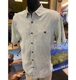 Patagonia Patagonia A/C Shirt (SAMPLE SALE Size Large)