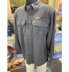 Patagonia Patagonia Farrier's Work Shirt (SAMPLE SALE Size Large)