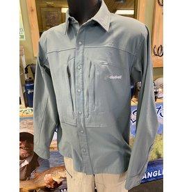 Cloudveil Cloudveil Mountainworks Shirt (SAMPLE SALE Size Large)