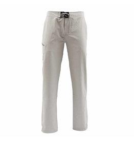 SIMMS Tumunu Board Pant (SAMPLE SALE Size 32)