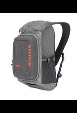 Simms SIMMS Freestone Sling Pack