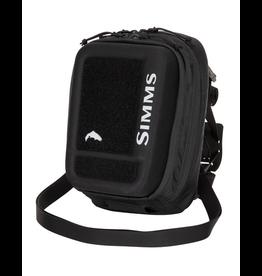 Simms SIMMS Freestone Chest Pack
