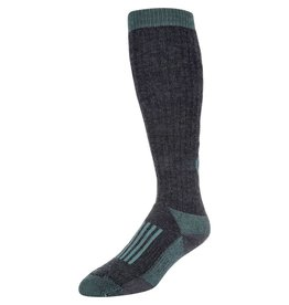 Simms W's Merino Thermal OTC Sock