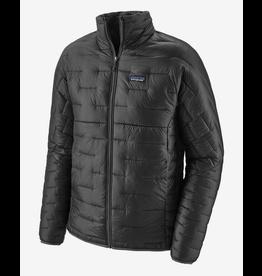 Patagonia Patagonia Micro Puff Jacket